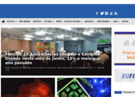 jpbonline.com.br