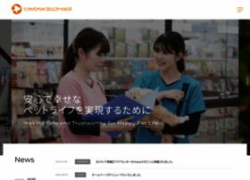 jpc-co.jp
