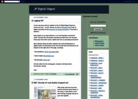 jpdigitaldigest.blogspot.co.uk