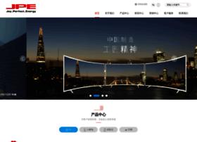 jpe.net.cn