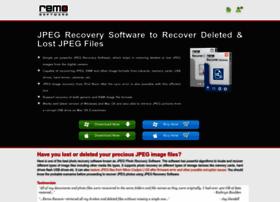 jpegrecoverysoftware.com