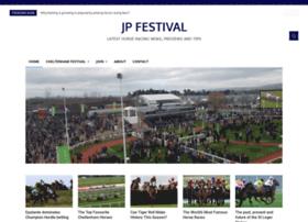jpfestival.com