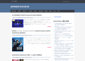 jpfile.org
