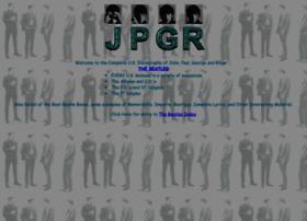 jpgr.co.uk