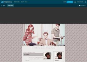 jpgr.livejournal.com