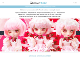 jpgroove.com