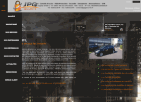 jpgsecurite.fr