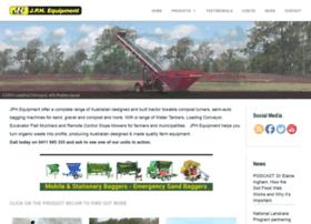 jphequipment.com.au