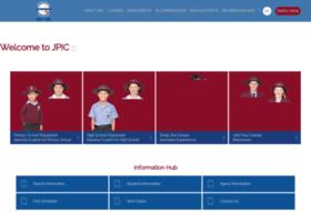 jpic.com.au