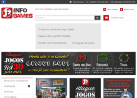 jpinfogames.com.br