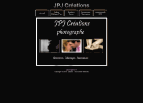 jpjcreations.free.fr