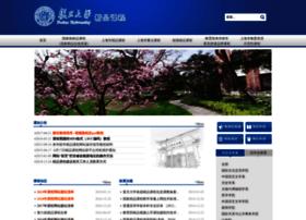 jpkc.fudan.edu.cn
