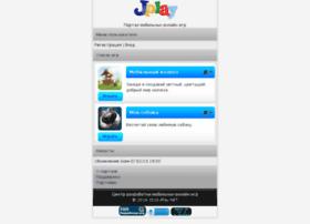 jplay.net