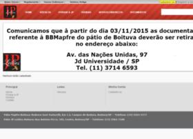 jpleiloes.lel.br