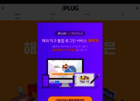 jplug.com