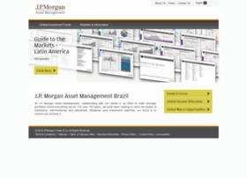 jpmorganassetmanagement.com.br