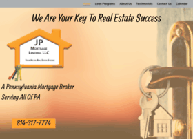 jpmortgagelending.net