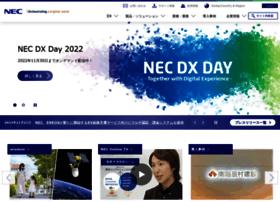 jpn.nec.com