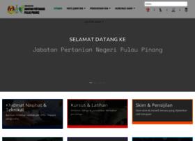 jpn.penang.gov.my