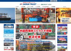 jpntrust.co.jp