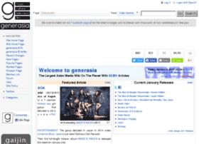 jpopstop.com