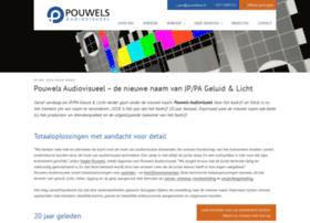 jppa.nl