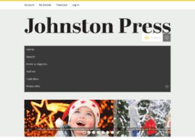 jpphotosales.co.uk