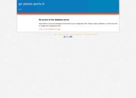 jpr-photos-sports.fr