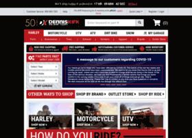 jprior.denniskirk.com