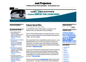 jprojectors.wordpress.com