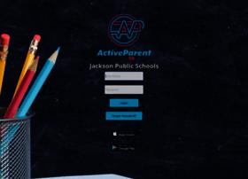 jps.activeparent.net