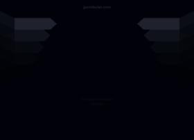 jpsimbulan.com