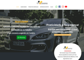 jpsomcampinas.com.br