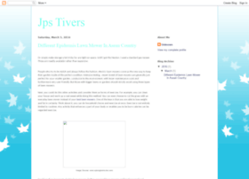 jpstivers.blogspot.com