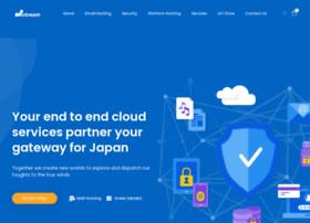 jpstream.net