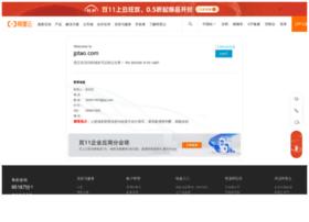 jptao.com