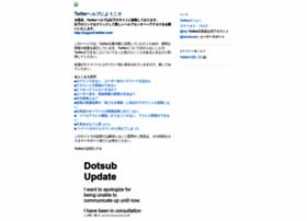 jptwitterhelp.blogspot.com