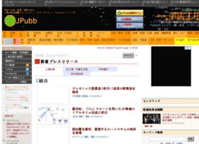 jpubb.com