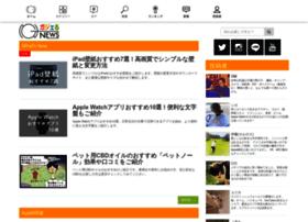 jpvapor.com