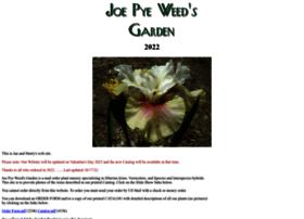 jpwflowers.com