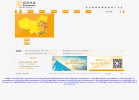 jpwserver.com