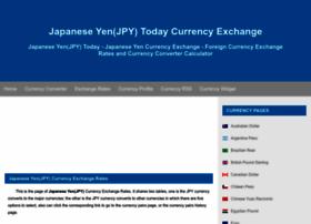 jpy.fx-exchange.com