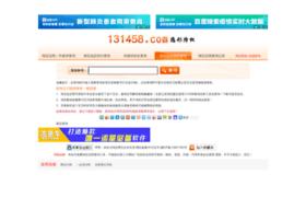 jq.131458.com