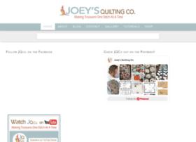 jqc.mitra4design.com