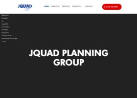 jquad.com