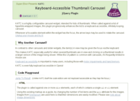 jquery-carousel.appspot.com