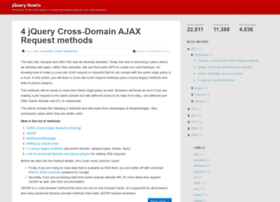 jquery-howto.blogspot.no