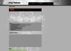 jquery-menu.com