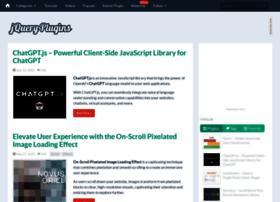 jquery-plugins.net