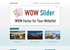jquery-slider.com